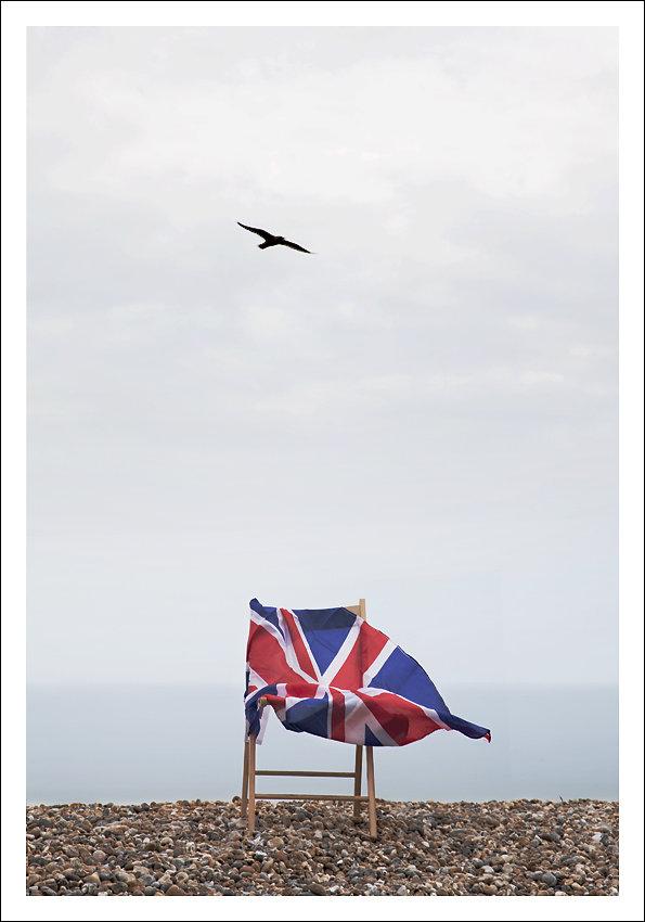 BritSit0-photo-BrunoMetra.jpg